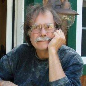 George Nowack