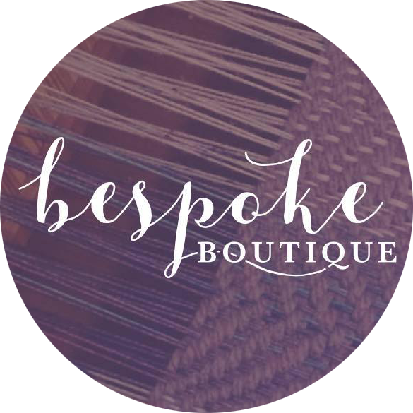 Bespoke Boutique Curated Gifts