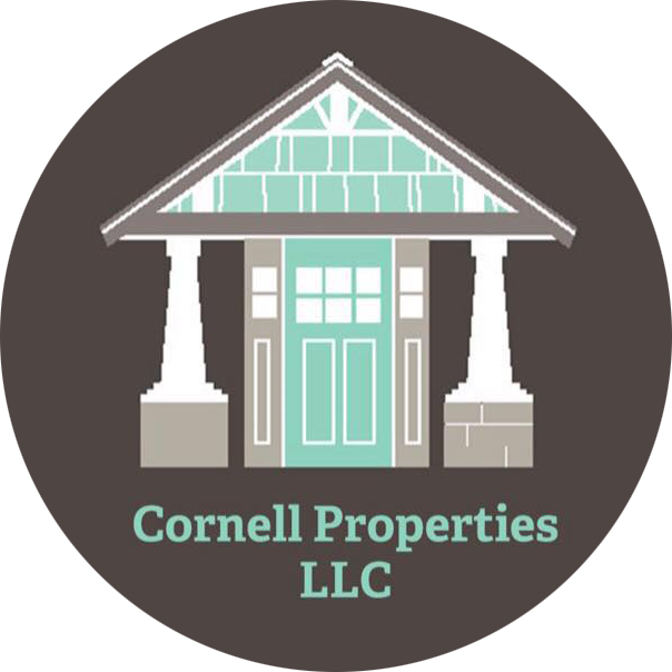 Cornell Properties LLC