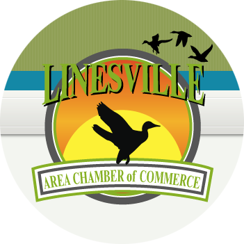 Linesville Area Chamber of Commerce