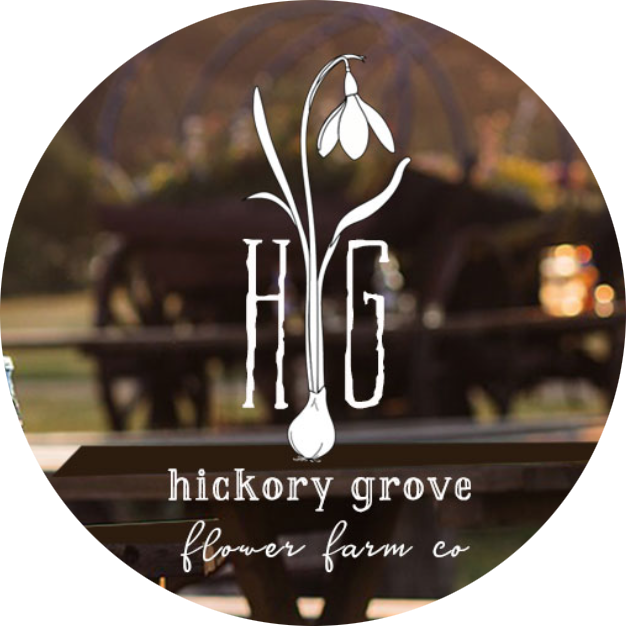 Hickory Grove Flower Farm