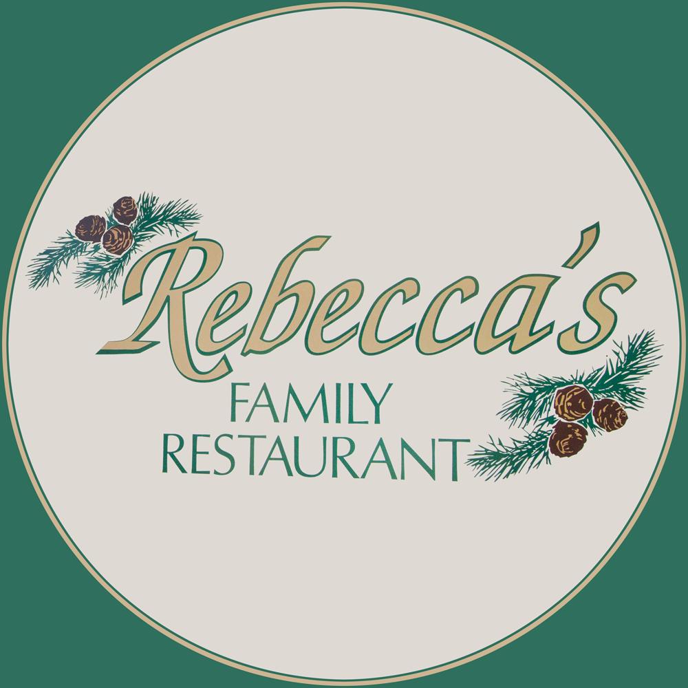 Rebecca's Restaurant