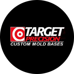Target Precision